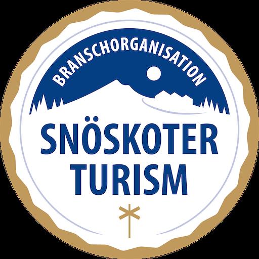 Branschorganisation för hållbar snöskoterturism